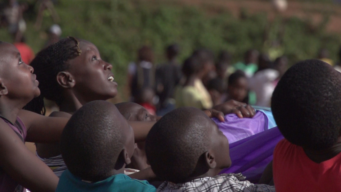 Medium_rtp_slomo_no_color